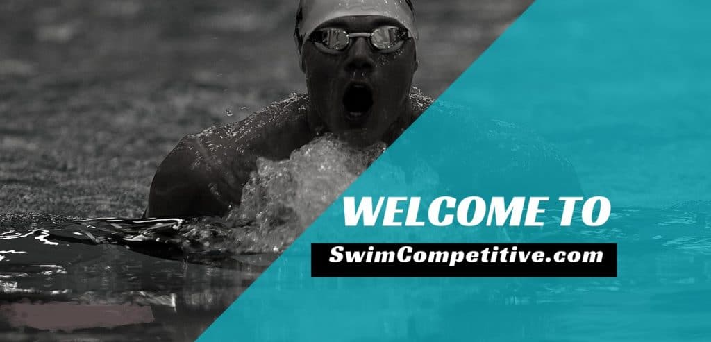 swimcompetitive.com