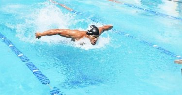 butterfly stroke swimming drills