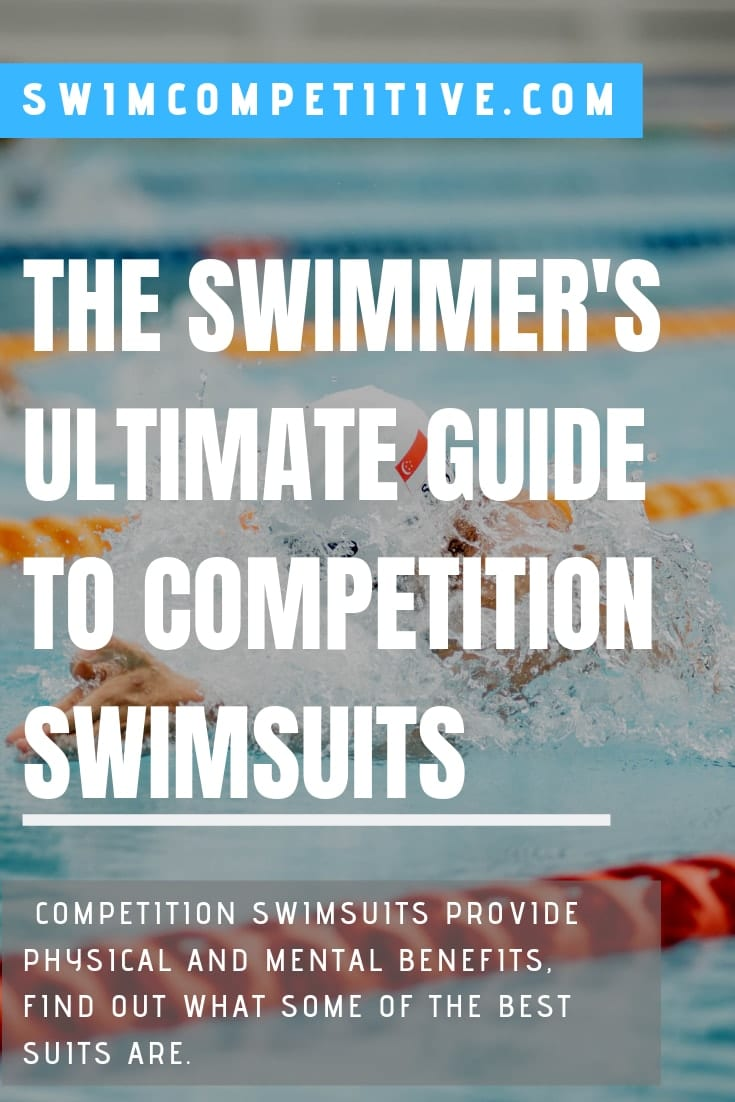 competition swimsuits pinterest image