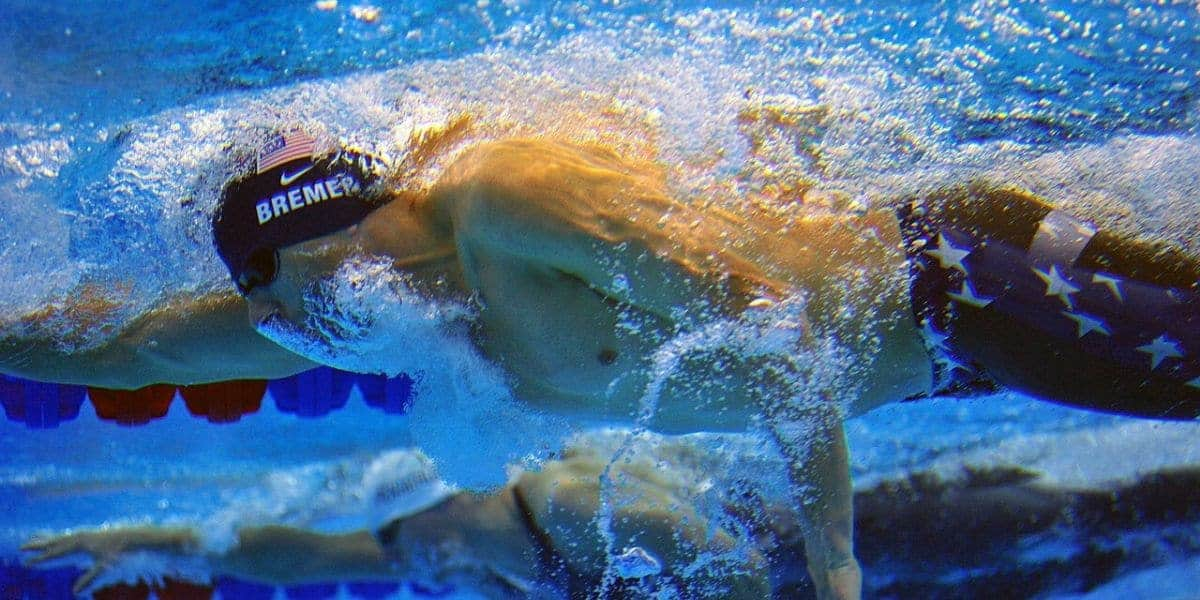 speedo tech suits featured image
