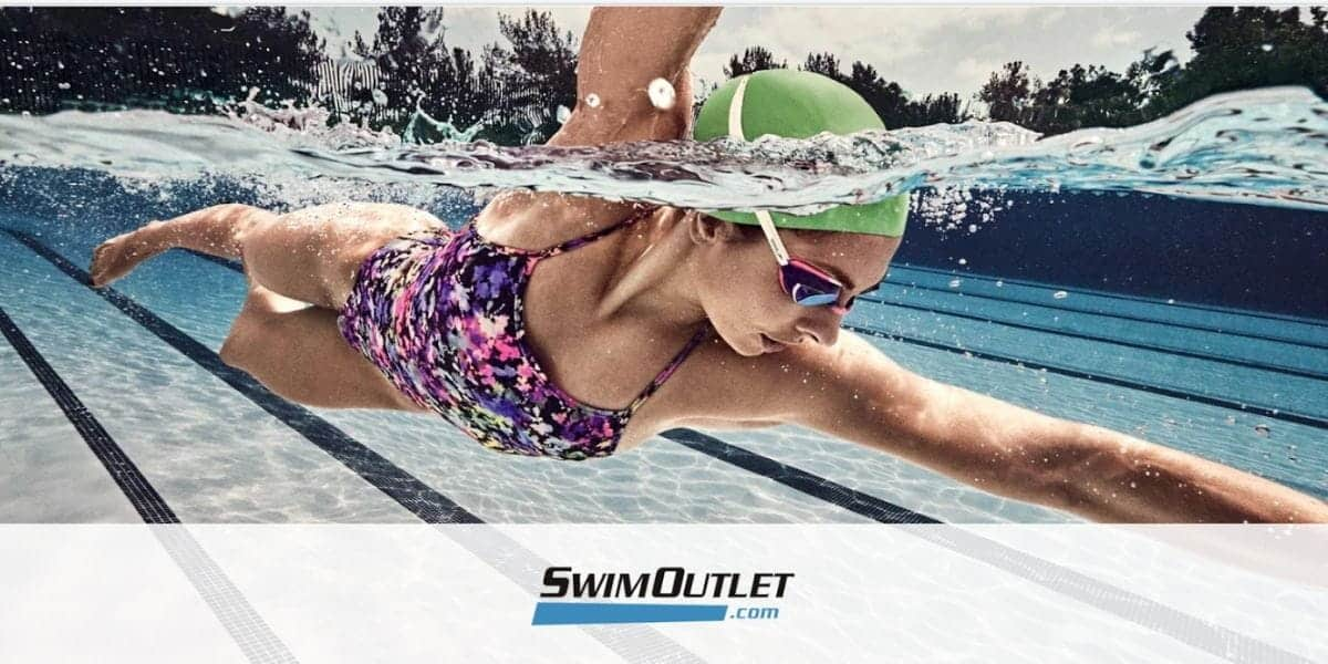 swimoutlet review