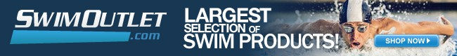 swimoutlet-banner-1