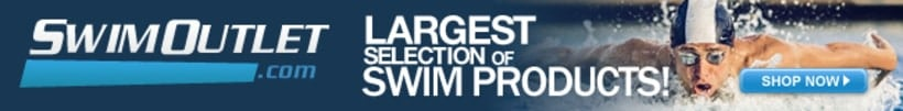 Swimoutlet top banner ad