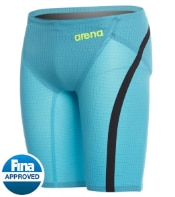 Arena Carbon Flex VX Men's Tech Suit