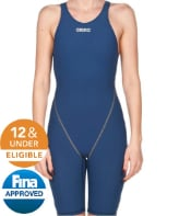 Arena Powerskin ST 2.0 Women's Tech Suit