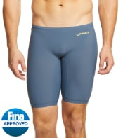 FINIS Fuse Men's Tech Suit