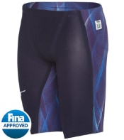 Mizuno Sonic GX V Men's Tech Suit