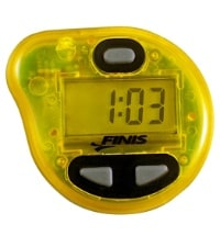 FINIS Tempo Trainer gift for swimmers