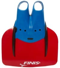 Monofin gift for swimmers