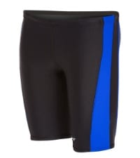 Training suit men's gift for swimmers