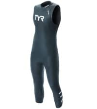 Wetsuit gift for open water swimmers