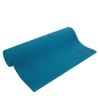 Workout mat gift for swimmers